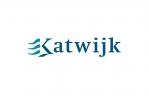 Gemeente Katwijk verbindt zich aan Circulair West