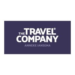 The Travel Company - Anneke Jansema