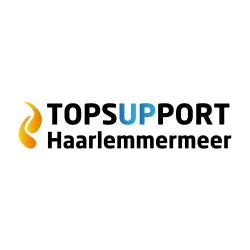 TopsUPport Haarlemmermeer