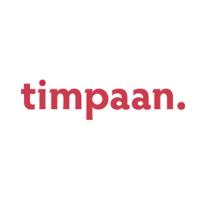 Timpaan Hoofddorp