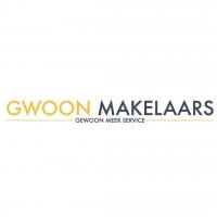 gWoon Makelaars