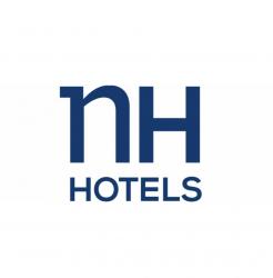 NH Hotel