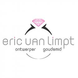 Eric van Limpt Ontwerper Goudsmid