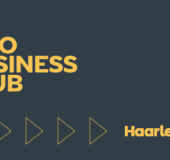 INTO businessclub Haarlemmermeer