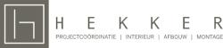 Hekker Projecten & Interieurbouw