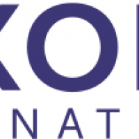 Tekom International