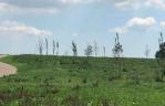 Rondleidingen tijdens opening Natuurbegraafplaats Geestmerloo