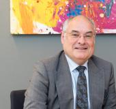 Het belastingplan 2021 door de ogen van PKF Wallast