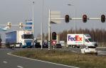 Start van de Connected Transport Corridor Amsterdam Westkant