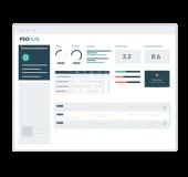 PSOhub lanceert nieuwe release met 360 graden projectmanagement aanpak