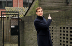 HeelHaarlemmermeer vertelt ook de duurzame verhalen van burgemeester en wethouders