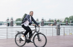 Fietsvoordeelshop.nl neemt e-bike specialist JUIZZ over