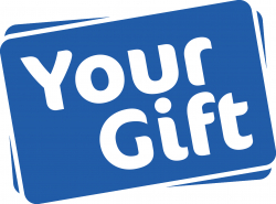 YourGift Cards