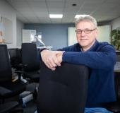 Meerkantoor: Alles voor kantoor (en meer)