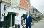Restaurant Het Oude Dykhuys in andere handen…