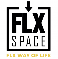 FLX Space