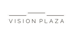 Vision Plaza