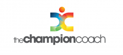 theChampionCoach