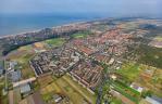 Provincies Noord- en Zuid-Holland bundelen krachten met ondernemersinitiatief Circulair West