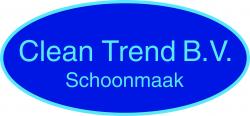 Clean Trend BV