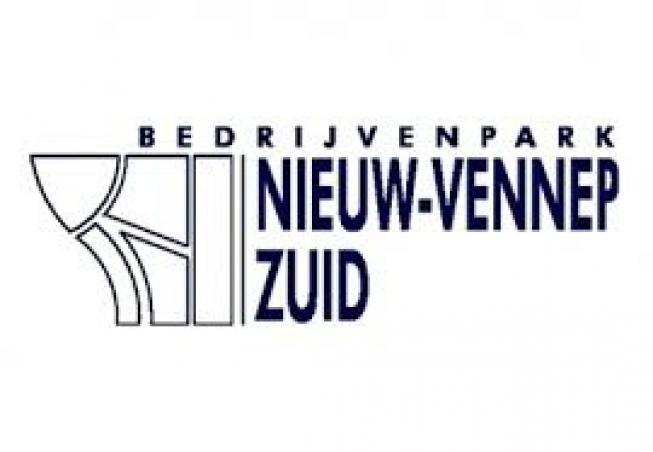 Nieuw in Haarlemmermeer: The Guts Award, Nieuw-Vennep Zuid