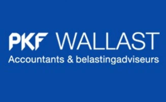 PKF Wallast maakt combinatie van fiscaliteit en business valuation
