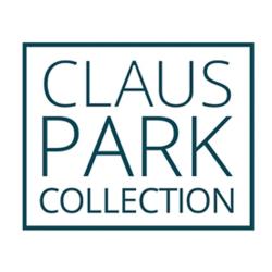 Claus Park Collection