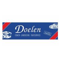 Doelen Coach Service & Doelen Verkuijl Group